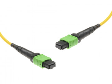 MTP to MTP Singlemode cable