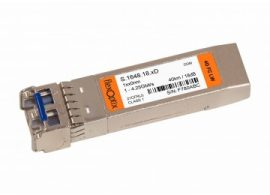 Brocade 6505 and the 4G secret with SFP+/SFPplus